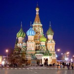 st-basils-cathedral-moscow_s