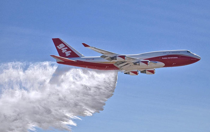 Global-Super-Tanker1-700x440